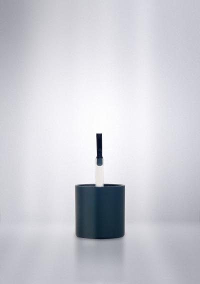 Nail Voltage