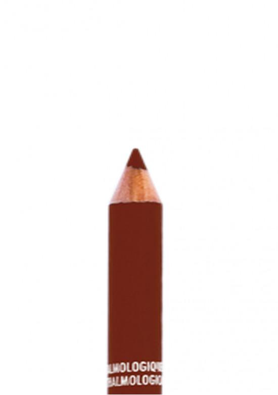 Crayon Slim Line Khol