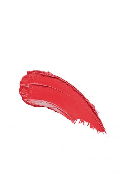 Caresse de Rouge
