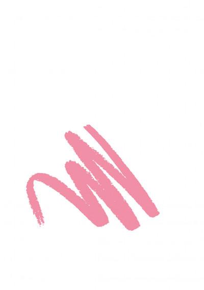 Crayon Lèvres & Joues