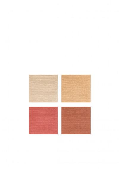 Palette Blush & Illuminateur