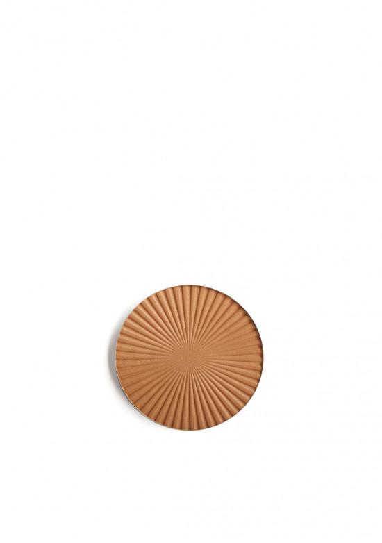 Bronze Perfect 010 texture