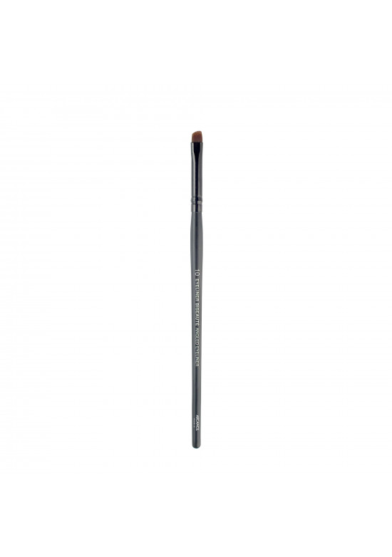 Bevel Eyeliner Brush