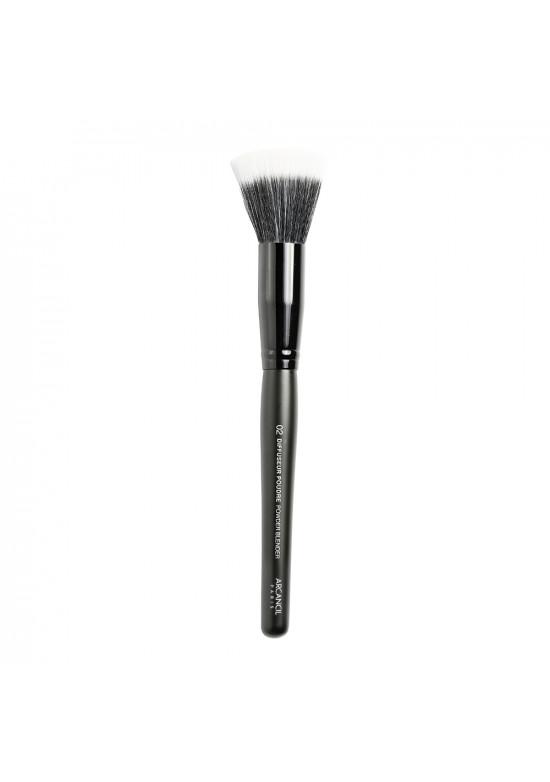Powder Diffuser brush