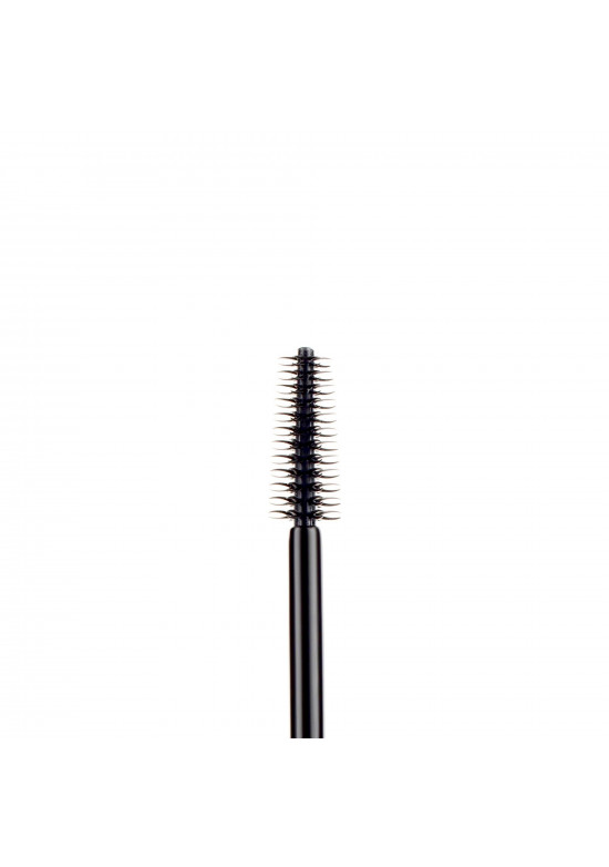 Mascara Lash Liberty