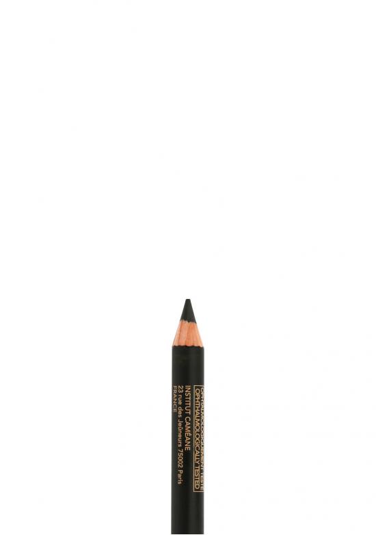 Crayon Yeux LAB VÉGÉTAL